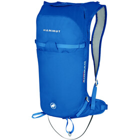 Mammut Ultralight Removable Airbag 3.0 Backpack 20l Dark Cyan